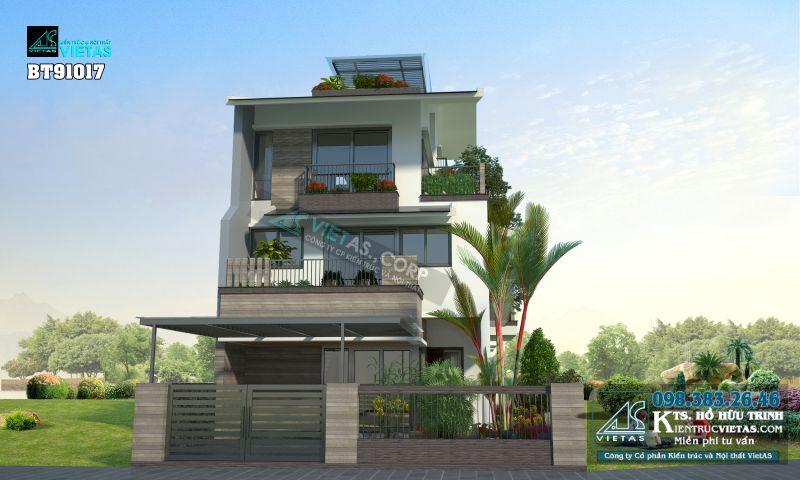 cai-tao-biet-thu-iris-homes-gamuda-gardens-biet-thu-song-lap-215m2-3-5-tang (1)
