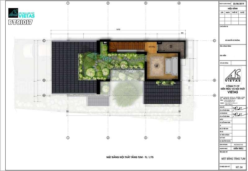 cai-tao-biet-thu-iris-homes-gamuda-gardens-biet-thu-song-lap-215m2-3-5-tang (10)