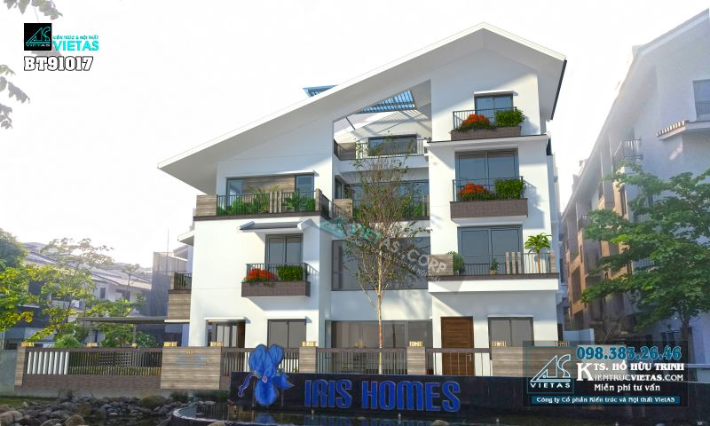 cai-tao-biet-thu-iris-homes-gamuda-gardens-biet-thu-song-lap-215m2-3-5-tang (3.1)