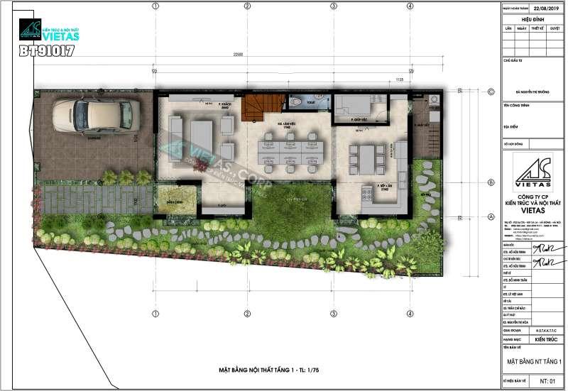 cai-tao-biet-thu-iris-homes-gamuda-gardens-biet-thu-song-lap-215m2-3-5-tang (7)