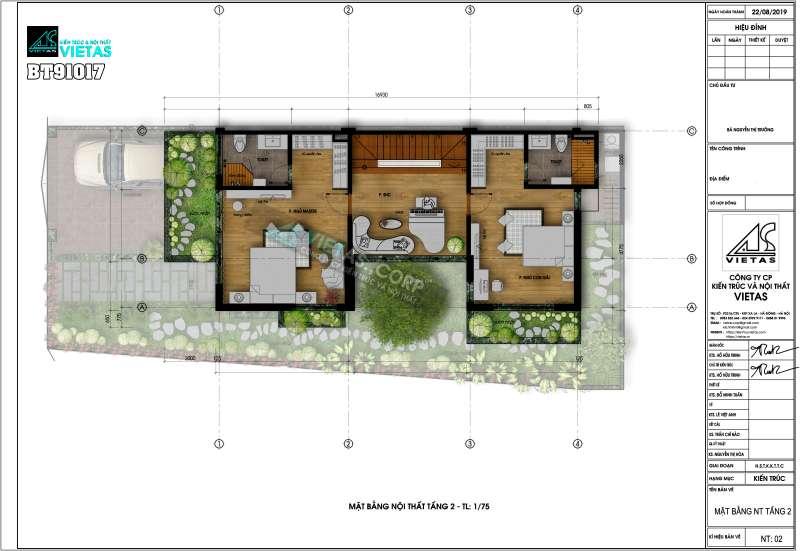 cai-tao-biet-thu-iris-homes-gamuda-gardens-biet-thu-song-lap-215m2-3-5-tang (8)