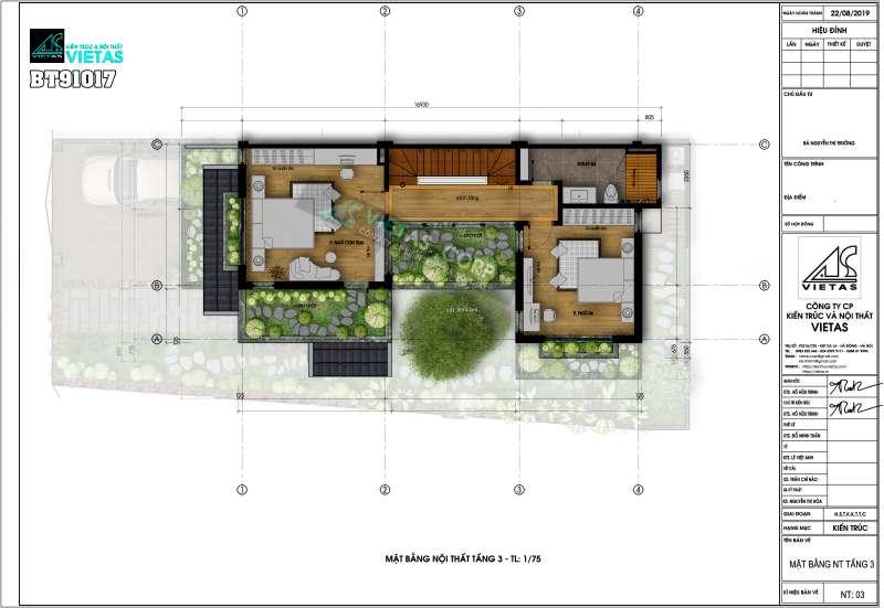 cai-tao-biet-thu-iris-homes-gamuda-gardens-biet-thu-song-lap-215m2-3-5-tang (9)