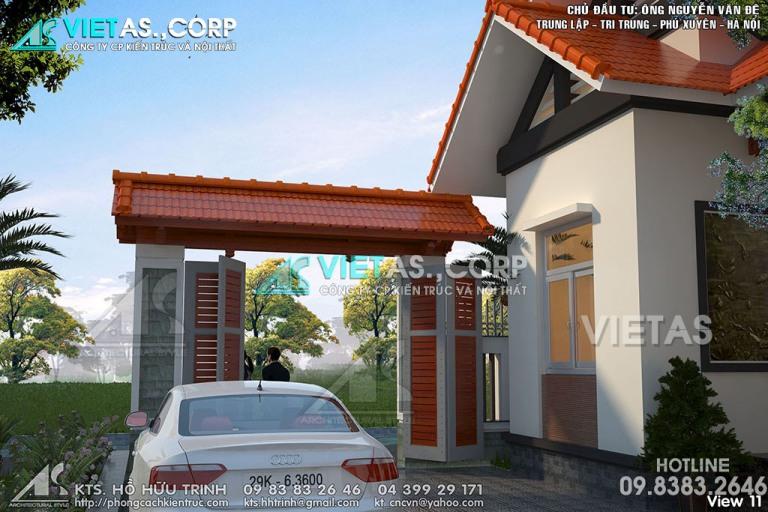 nha-1-tang-cap-4-mai-thai-chu-u-700-trieu-o-phu-xuyen-ha-noi bt150422 (7)