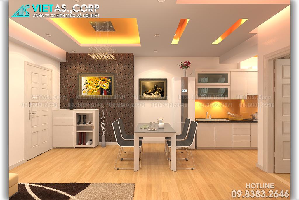VietAS_CCNT131101_Phong khach 1