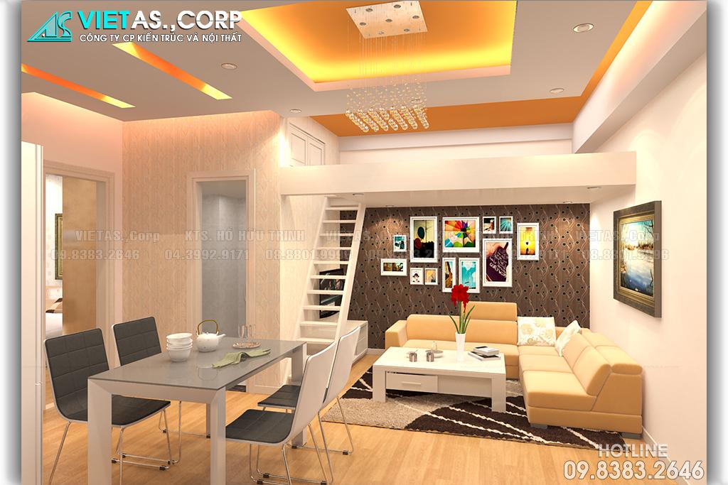 VietAS_CCNT131101_Phong khach