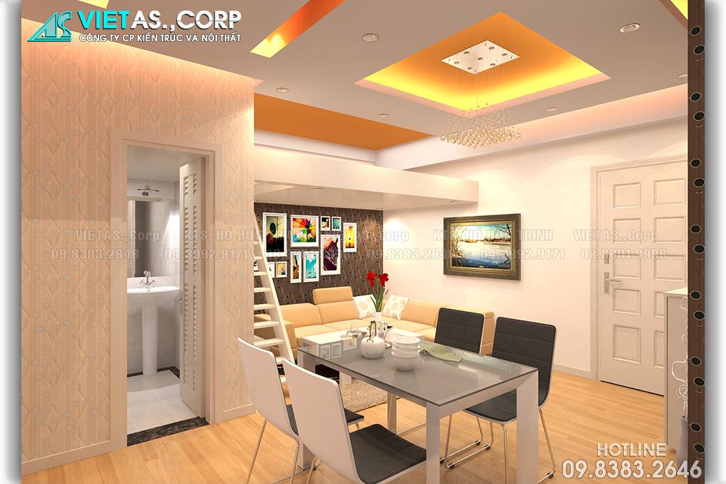 VietAS_CCNT131101_Phong khach-WC