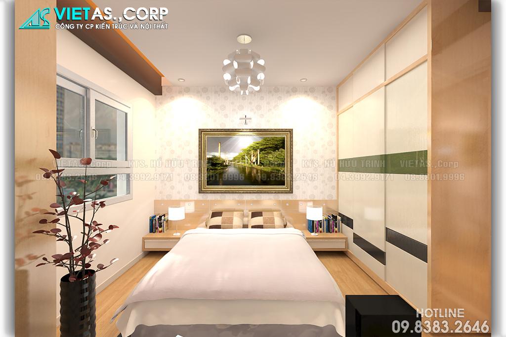 VietAS_CCNT131101_Phong ngu 2