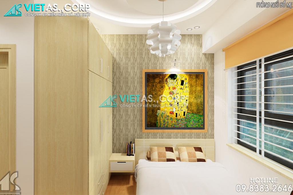 VietAs_NT150805_Noi that phong ngu bo me 2